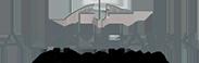 Autopark-Forchheim-Logo